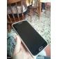 용 삼성 갤럭시 케이스 충격방지 케이스 범퍼 케이스 단색 알루미늄 Samsung S5