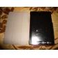 urso tímido ™ caso capa de couro fino inteligente para Lenovo a8-50 A5500 8