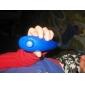 Синий нунчак контроллер для Nintendo Wii/Wii U