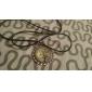 Eruner®Tree of Life Necklace Tree of Life Necklace Pendant Tree of Life Necklace Jewelry Vintage Style