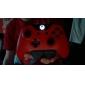 случай замены и монтажный комплект набор для Xbox одним контроллером