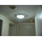 Żarówka LED Kukurydza Naturalna Biel E27 10W 60x5050SMD 800-900LM 4000-4500K (220-240V)