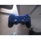 Custodia di ricambio per telecomando PS3 (vari colori)