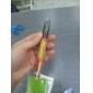 Bolígrafo Anti Arañazos para Coche