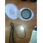 Filtre UV pour Appareil Photo (52mm)