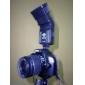 yinyan par 24zp speedlight appareil photo avec flash pour Canon Nikon Pentax Olympe panasonic