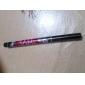 New Black Waterproof Liquid Eyeliner Pen Black Eye Liner Pencil Makeup Cosmetic 9799