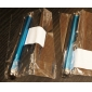 Stylus Voor iPad, iPhone, iPod Touch, Playbook en Xoom (blauw)