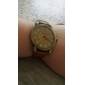 Women's Watch Vintage Roman Numerals Dial Casual Watch Cool Watches Unique Watches Fashion Watch Strap Watch