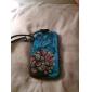 Mini chargeur secteur mural EU USB pour Iphone 6 et iphone 6+