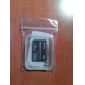 16gb Memory Stick PRO Duo minneskort