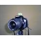 캐논 / 니콘 DSLR 카메라에 대한 다울 축 정신 수준 측사
