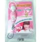 Tiny Lovely Stress Relief Electronic Massage Stick