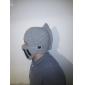 мужской тип шлем вязаная шапка