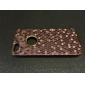 The Simulation Snakeskin Decorative Pattern Mobile Phone Protection Shell for iPhone 5/5S (Assorted Colors)
