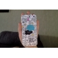 The Fault In Our Stars Pattern Plastic Hard Case for iPhone 5/5S