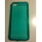 Natusun ™ Solid Color TPU Soft Case for iPhone 5/5S (Assorted Colors)
