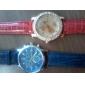 Men's Watch Dress Watch Elegant Style
