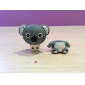 BOTU® 16GB The koala Character USB2.0 Flash Drive