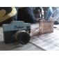 Деревообрабатывающие камеры Узорный штамп