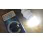 12W E26/E27 LED Corn Lights T 27 SMD 5050 1050 lm Cool White AC 85-265 V