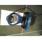 mobiltelefon töltés polcon holding állvány (véletlenszerű szín)