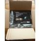 audio VGA et 3,5 mm à v1.3 convertisseur HDMI 1080p