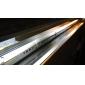Lampadine a pannocchia 16 SMD 5050 Eastpower E14 2.5 W 180 LM 6000K K Bianco AC 220-240 V