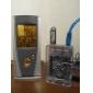USB Thermometer Embedded Digital PC Sensor