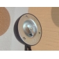1.5W G4 Точечное LED освещение 1 COB 120 lm Тёплый белый Холодный белый DC 12 V