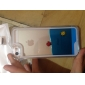 Fish Hard Case  for iPhone 5/ 5S(Assorted Colors)