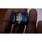 ADATA 16GB Cartão SD cartão de memória UHS-I U1 class10