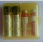 Аккумуляторный блок для тройного батареи и двойной батареи (1 шт)
