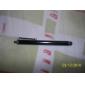 caneta de toque para o ar ipad, ipad 2/3/4, iphone e outros