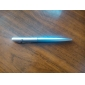 Invisible Ink Pen with Ink Revealing Blue LED (4*AG3)