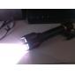 Освещение Светодиодные фонари / Ручные фонарики LED 2400 Люмен 5 Режим Cree XM-L2 18650Водонепроницаемый / Перезаряжаемый / Ударопрочный