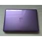 cor pc caso difícil sólida com cristal para MacBook Pro 13