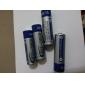 Batterie ricaricabili NH-AA, 1.2V, 3000mAh (blu)
