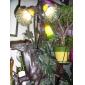 4W E14 LED лампы типа Корн T 37 SMD 3014 280-320 lm Холодный белый Декоративная AC 220-240 V