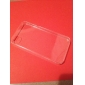 Ultra Slim Crystal Hard Back Case for iPhone 4 and 4S (Assorted Colors)