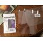 df de hd film protecteur d'écran pour iPad mini-3 Mini iPad 2 ipad mini-