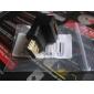 90 Degree to Left HDMI M/F Adapter for V1.3/V1.4