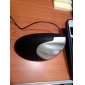 Big Hand Vertical Ergonomics Wired Optical Mouse