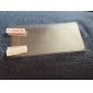 High Quality Full Body Film Gurad Set with Cleaning Cloth for iPhone 5