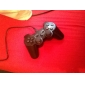 Wired DualShock 3 Kontroll til Sony Playstation 3 (PS3)