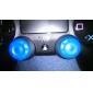 Противоскользящие силиконовый колпачок Чехлы для PS4/XBOX один контроллер