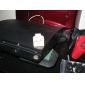 RJ45 1 to 2 LAN Network Cable Y Splitter Extender Plug