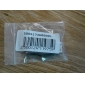 "USB A vers Micro B femelle / mâle Adaptateur pour Amazon Kindle 3 Kindle Fire HD 8.9 """