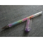 Six-Colors Gel Pen With Perfume