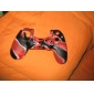 Protective Silicone Case for PS4 Controller (Assorted Colors)
